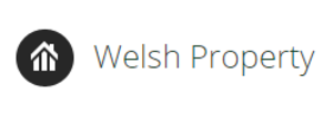 Welsh Property