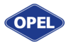 Opel Estates