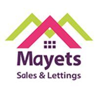 Mayet Estates