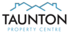 Taunton Property Centre