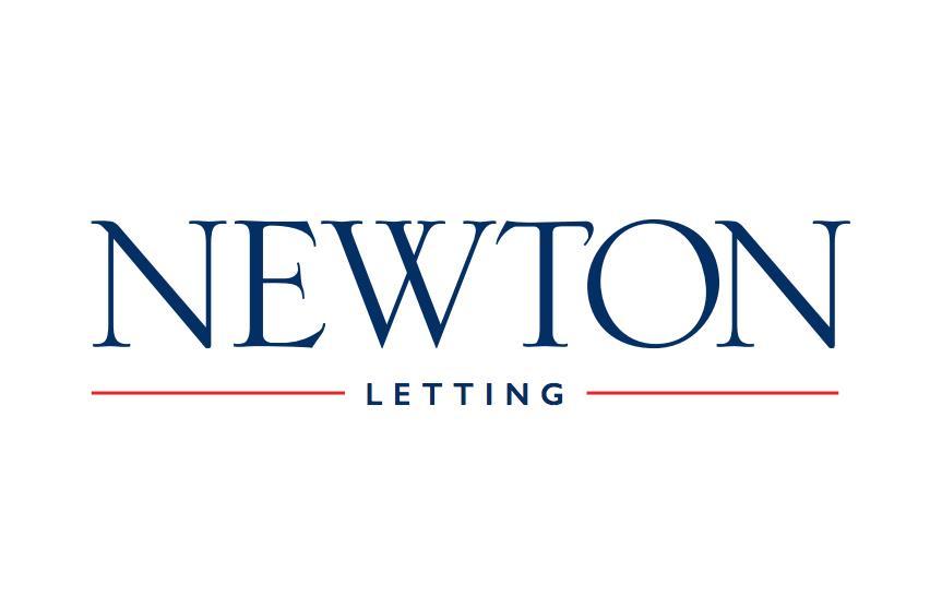 Newton Letting