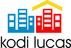 Kodi Lucas Estates
