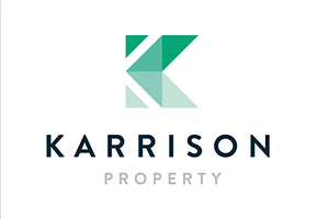 Karrison Property