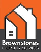 Brownstones Property Services