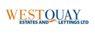 West Quay Estates & Lettings
