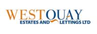 West Quay Estates & Lettings - Barry