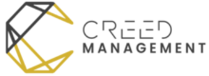Creed Management