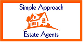 Simple Approach Estate - Dundee