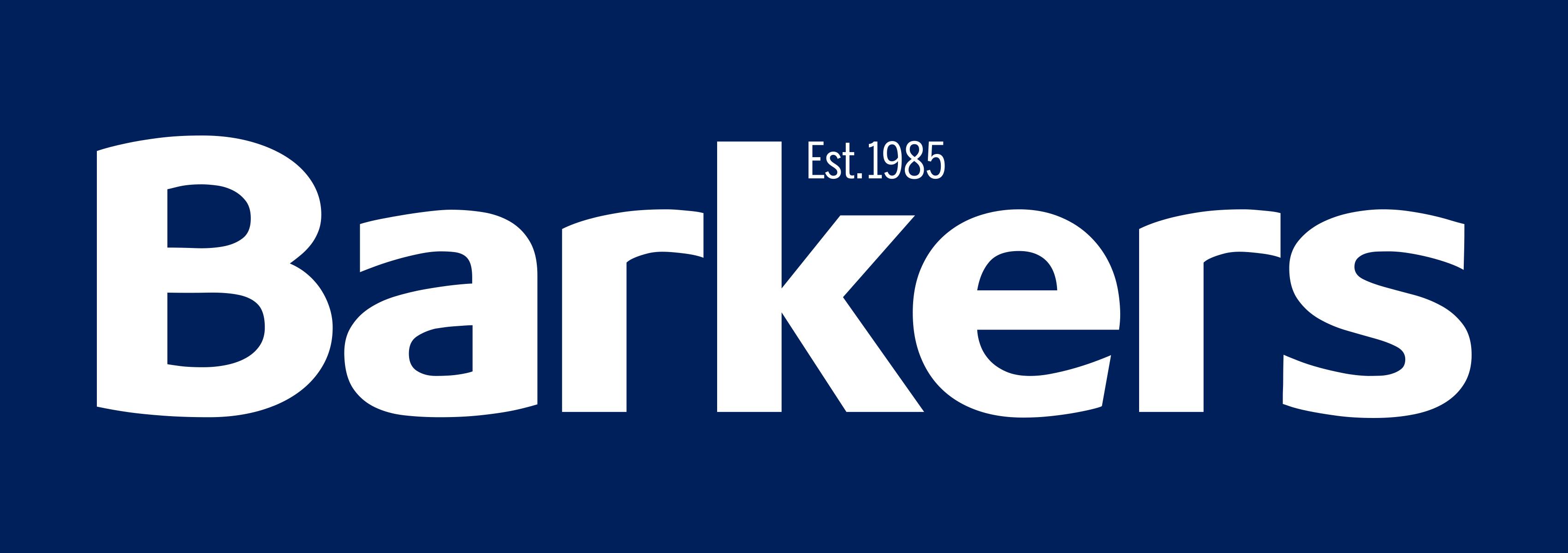 Barkers Estate Agents