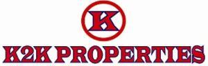 K2K Properties
