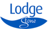Lodgestone Estates