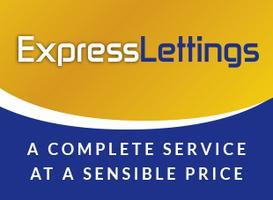 Express Letting Nottingham