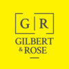 Gilbert & Rose Property