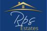 RPS Estates