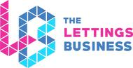 The Lettings Business