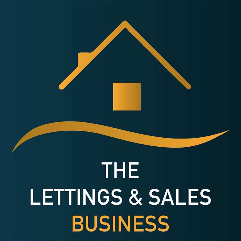 The Lettings & Sales Business