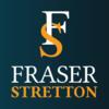 Fraser
