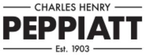Charles Henry Peppiatt
