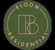 Bloom Residential