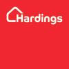 Hardings Estate Agents