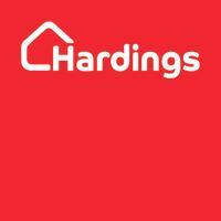 Hardings Estate Agents