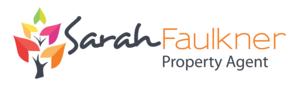 Sarah Faulkner Property Agent