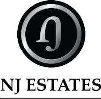 NJ Estates