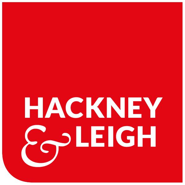Hackney & Leigh