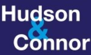 Hudson & Connor Estates