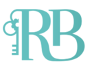 RB Lettings & Property Management