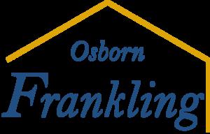 Osborn Frankling