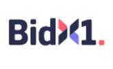 Bidx1 - London