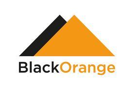 Black Orange Estates