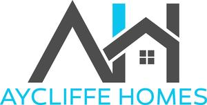 Aycliffe Homes