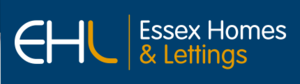 Essex Homes & Lettings
