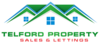 Telford Property Sales & Lettings