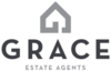 Grace Estate Agents
