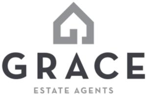 Grace Estate Agents