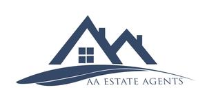 AA Estate Agents