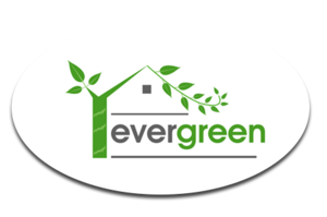 Evergreen Residential Property