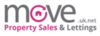 Move Sales & Lettings