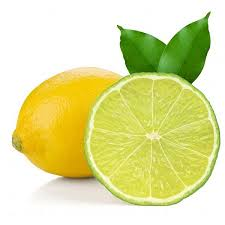 Lemon & Lime Property