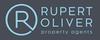 Rupert Oliver Property Agents