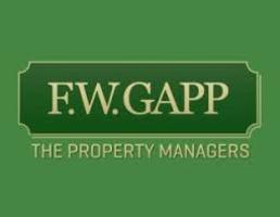 F. W. Gapp