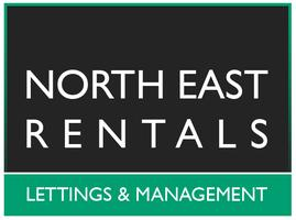 United Lettings Group