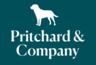 Pritchard & Company