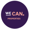 We Can Properties