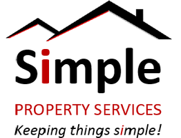 Simple Property