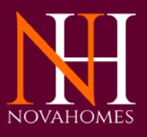 Novahomes Lettings