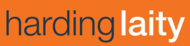 Harding Laity Estate Agents